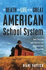 Death and Life of the Great American School